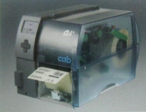 Printer A+