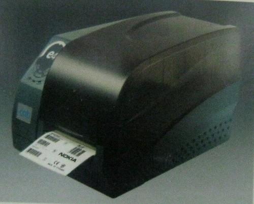 Printer E4