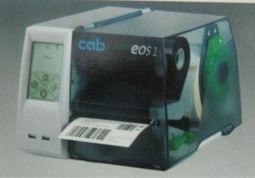 Printer Eos