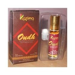 Oudh 8ml Roll on Attar And Ittar Perfume Oil