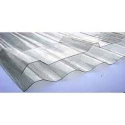 Polycarbonate Sheets in  New Area