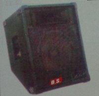 DJ Speakers (DS 415)