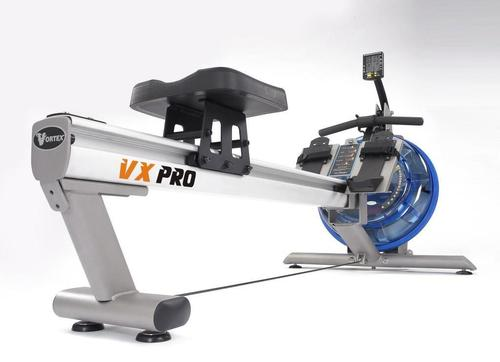 First Degree Vx-Pro Rower
