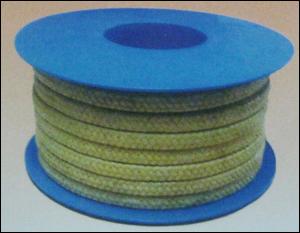 PTFE Aramid Rope
