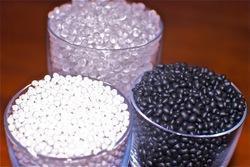 Thermoplastic Elastomers Resin