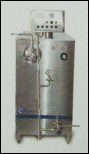 Continuous Freezer in  Majiwada-Thane (W)