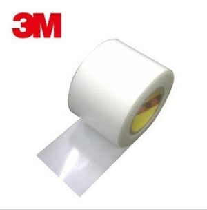 3m\\342\\204\\242 Double Coated Polyester Tape