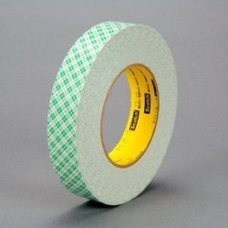3ma C Mirror Mount Tape
