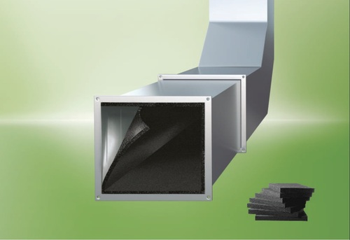Arma Sound Super Silence Duct Liner In Pune Maharashtra