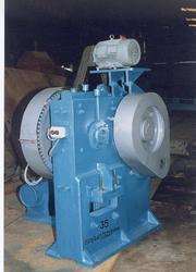 Pneumatic Cold Shearing Machines