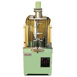 R Punch and Valve Seat Assembly Machine