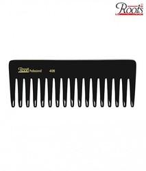 Roots Professional Comb