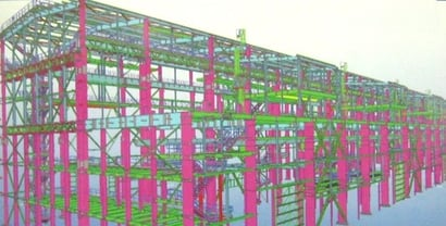 Building Structural Engineering Services
