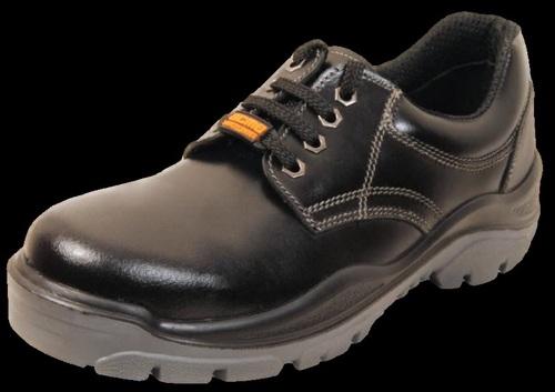 safety shoes in kochi, kerala, india - cochin fire tech india