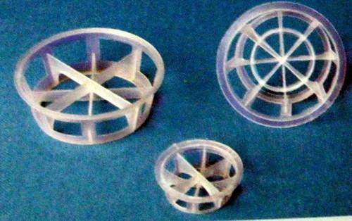 Polypropylene Super Rings