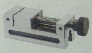 Tool Makers Vice