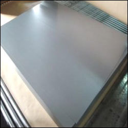 High Tensile Steel Plates For Automobile