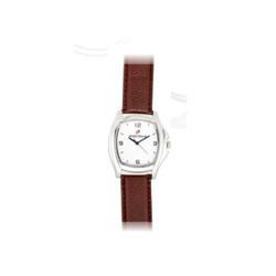 Water Resistant Wrist Watch