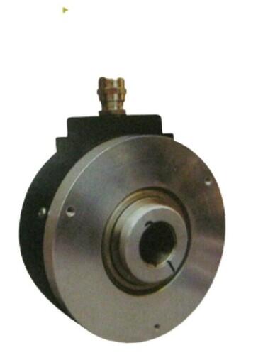 Multi Turn Absolute Encoders (J-775-SL) - Jayashree