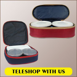 Thermos Lunch Boxes