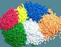 HDPE And LDPE
