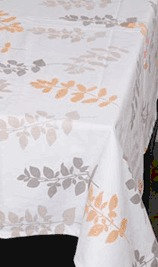 Table Designer Cloth in   Andankoil Street Post