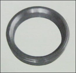 Thrust Ring Small for Mercedes (Part No. RE/1019)