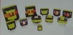 Transformers For Telecom Industry