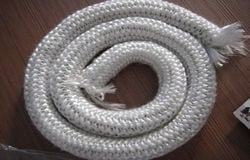 Glass Fibre Packing Rope