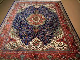 Silk Carpets in  Changed name to Fibredrop Exports (P) Ltd C.M.C. 1