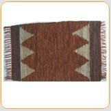 Chenille Rug in  12-Sector - Dwarka