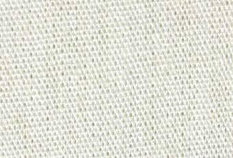 Cotton Lycra Poplin Fabric