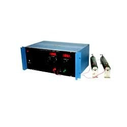 Variable DC Power Supply at Best Price in Chennai, Tamil