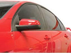 Car Window Film