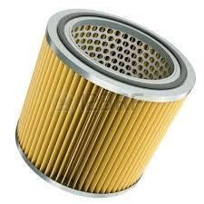 Air Filter For Three Wheeler