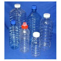 1ce74c370f Biodegradable Bottles - Biodegradable Bottles Manufacturers ...