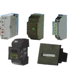 Supplier of Measuring Tools & Equipment from Vadodara by