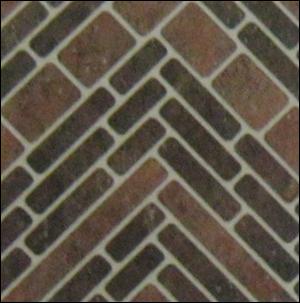 Ceramic Tiles (RK-1) in Morbi, Gujarat - CORAL CERAMIC PVT. LTD.