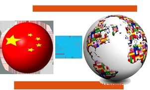 Chinese Translation And Localization Services In Various Languages