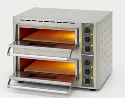 Durable Oven