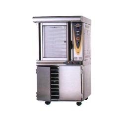 Temperature Resistance Convection Oven
