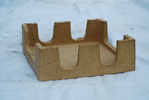 High Temperature Resistant Kiln