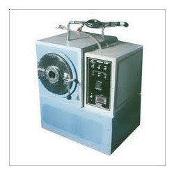 Cooling Oven