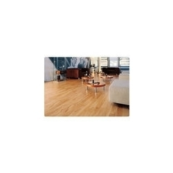 Wood Flooring in  10-Sector - Dwarka