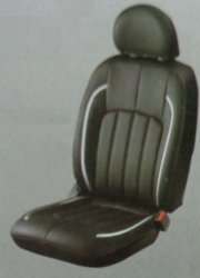 Automotive Seat Cover (U-Cheer)