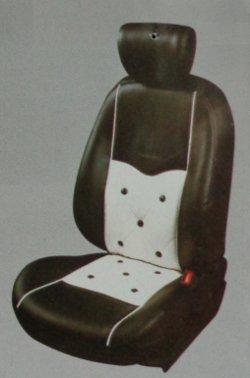 Automotive Seat Cover (U-Emperor)