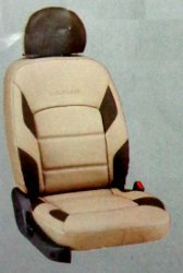 Automotive Seat Cover (U-Fly)