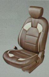 Automotive Seat Cover (U-Slim)