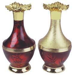 Blossom Vases