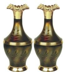 Divine Decorative Vases